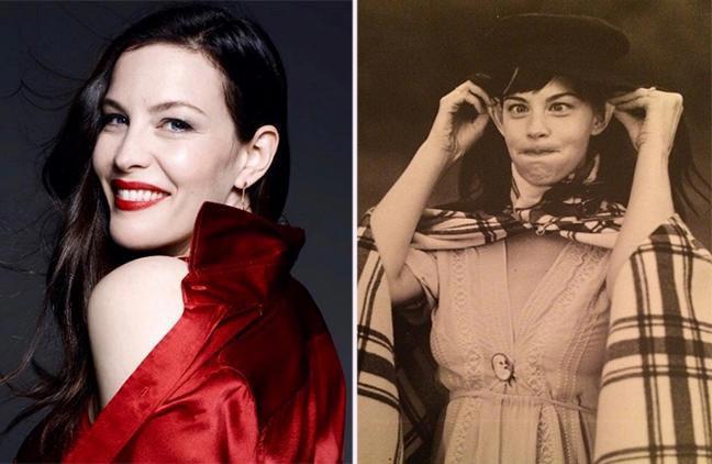 25 знаменитостей в детстве и сейчас: Как изменились российские и зарубежные артисты