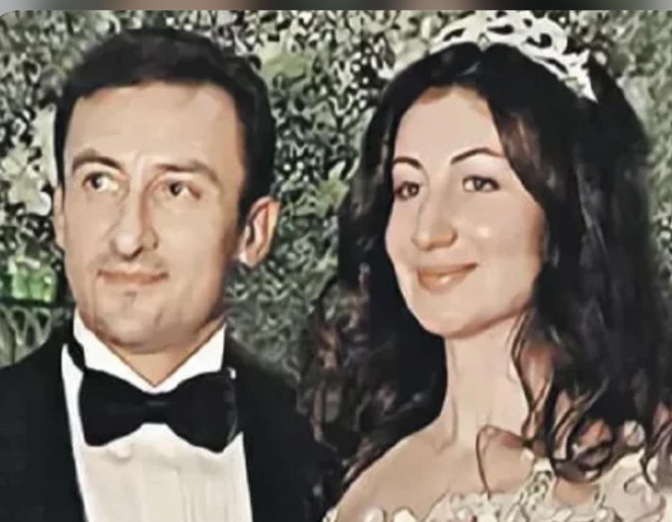 Что стало с экс-супругой Баскова, и почему он не общается с 12-летним сыном
