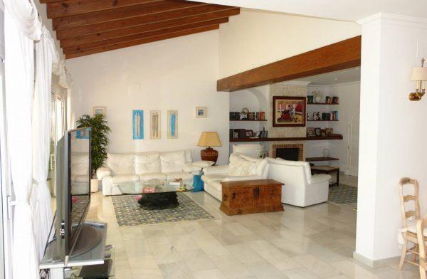 Выбирал так же, как и одежду: как выглядит дом Валерия Леонтьева на берегу Майами-Бич за 5 млн $