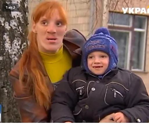 С ней никто не дружил, а замуж вышла за деда: Печальная судьба Светланы Пилюгиной
