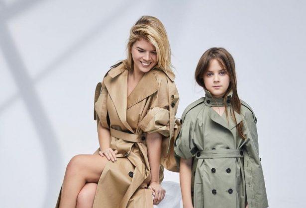 «Дочка уже совсем взрослая»: Как выглядят дети Александра Цекало и сестры Веры Брежневой