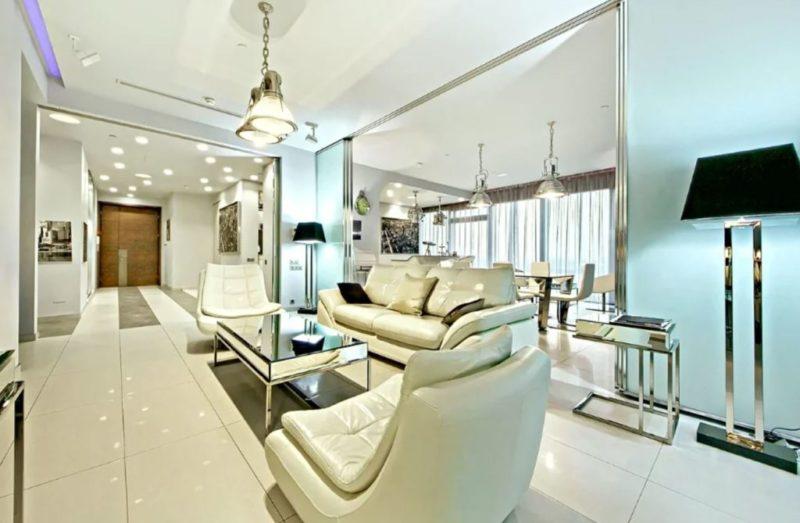Она скоро переедет в квартиру на 200 кв м: в каком доме будет скоро жить Ольга Бузова