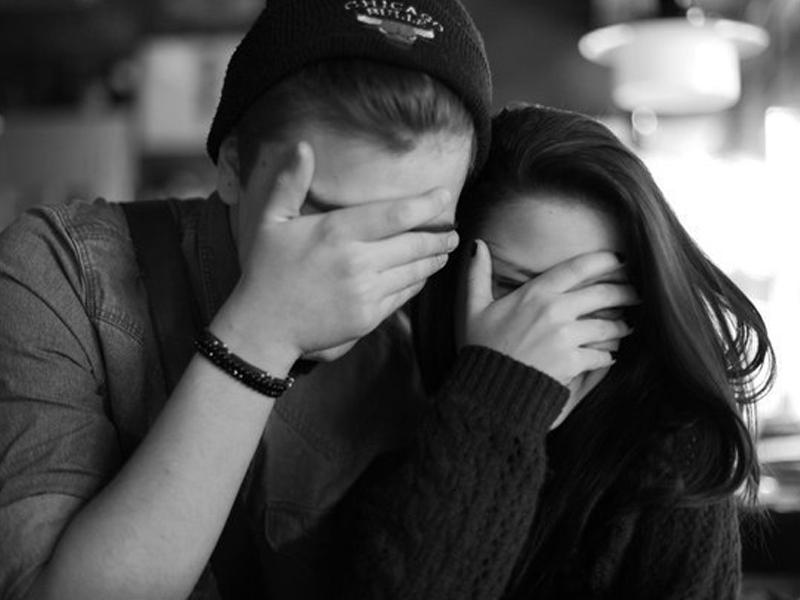 3 неочевидных признаков того, что он непланирует с тобой серьезные отношения